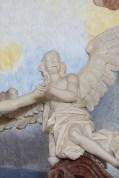 04 glavni oltar - detalji 4