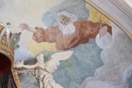 04 glavni oltar - detalji 9