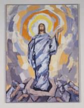 10 uskrsnuce 2