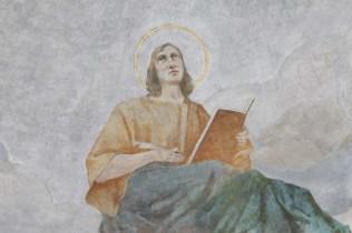freske 12