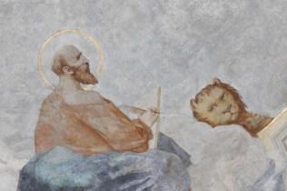 freske 13