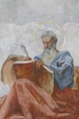 freske 14