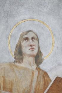 freske 19