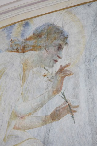 freske 23