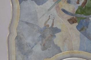 freske 42