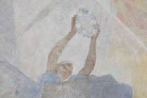 freske 43