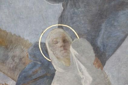 freske 45