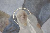 freske 48