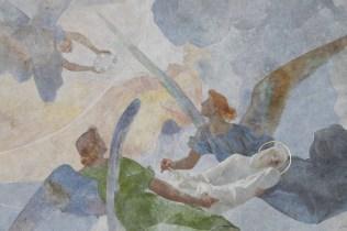 freske 50