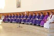 03 Sveta misa (14)