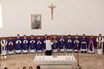 03 Sveta misa (4)