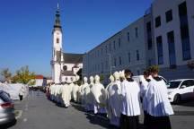 01 procesija (87)