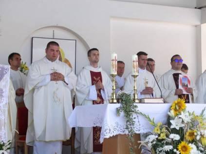 mlada misa (11)