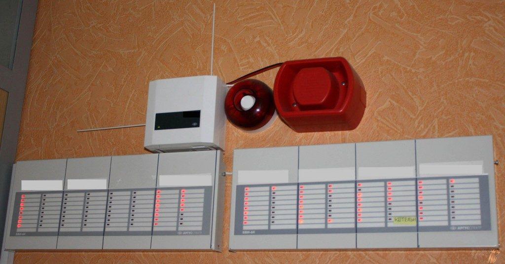 Акт проведения технического обслуживания пожарной сигнализации. Акт проверки работоспособности пожарной сигнализации образец. Проведение проверки системы