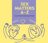 Sex Matters A-Z