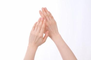 【あかぎれ・手荒れ】ハンドクリーム!人気ランキング10選