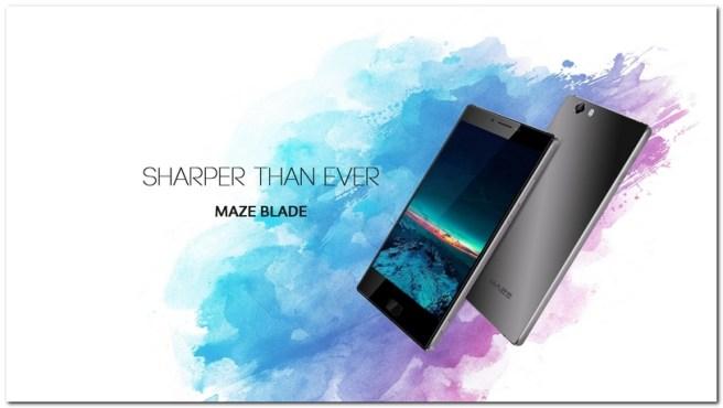 Maze-Blade_1