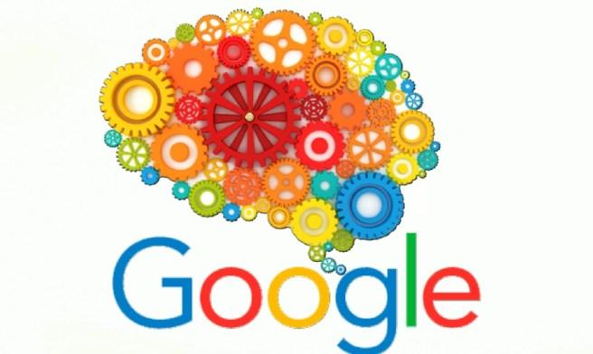 умные ответы гугл
