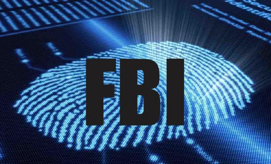 ФБР поделилась способом разблокировки чужих iPhone.
