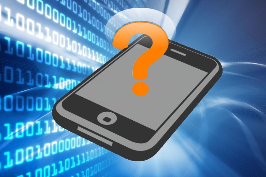 Глава HTC рассказала, какими будут смартфоны будущего.