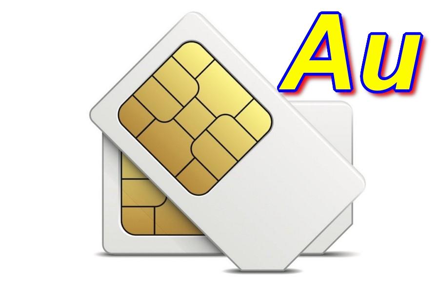 SIM-карты – золотое дно!