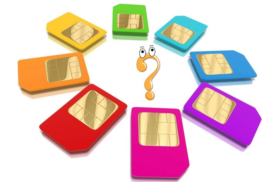 Почему СИМ-карты перестают работать?