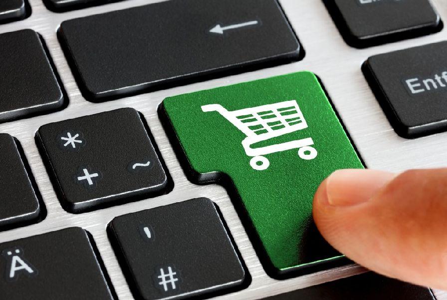 Уже в 2019 году можно будет делать покупки, просто указав емейл.
