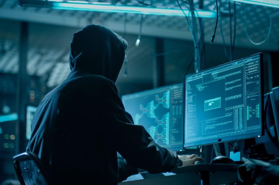 Хакеры менее опасны, чем сотрудники-разгильдяи!