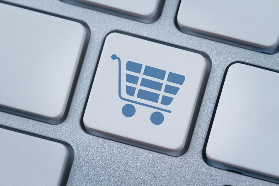Пошлины за покупки за рубежом будут взиматься мгновенно!