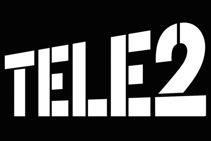 Оператор Tele2 дал возможность всем абонентам делиться трафиком.