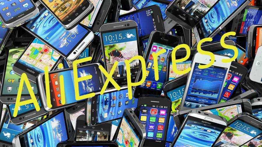 Как купить телефон на AliExpress и не пожалеть об этом?
