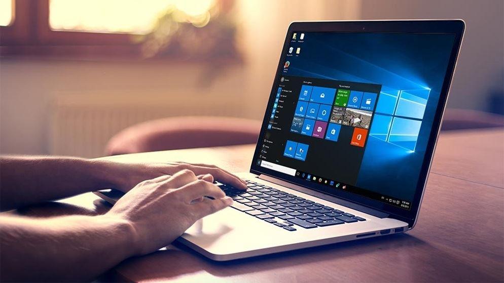 Windows 10 Pro массово превращаются в Windows 10 Home!