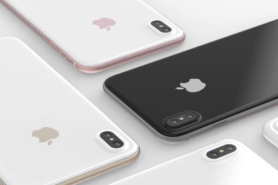 Apple засыпала владельцев iPhone спамом.