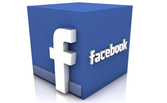 Фейсбук объединяется