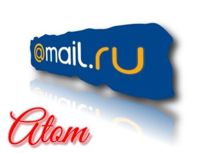 Mail.ru готовит новый браузер