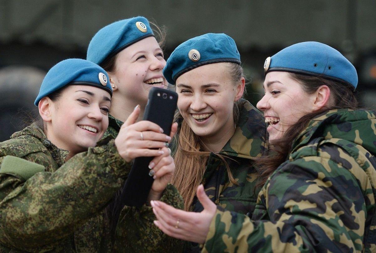 Российская армия получит собственного оператора