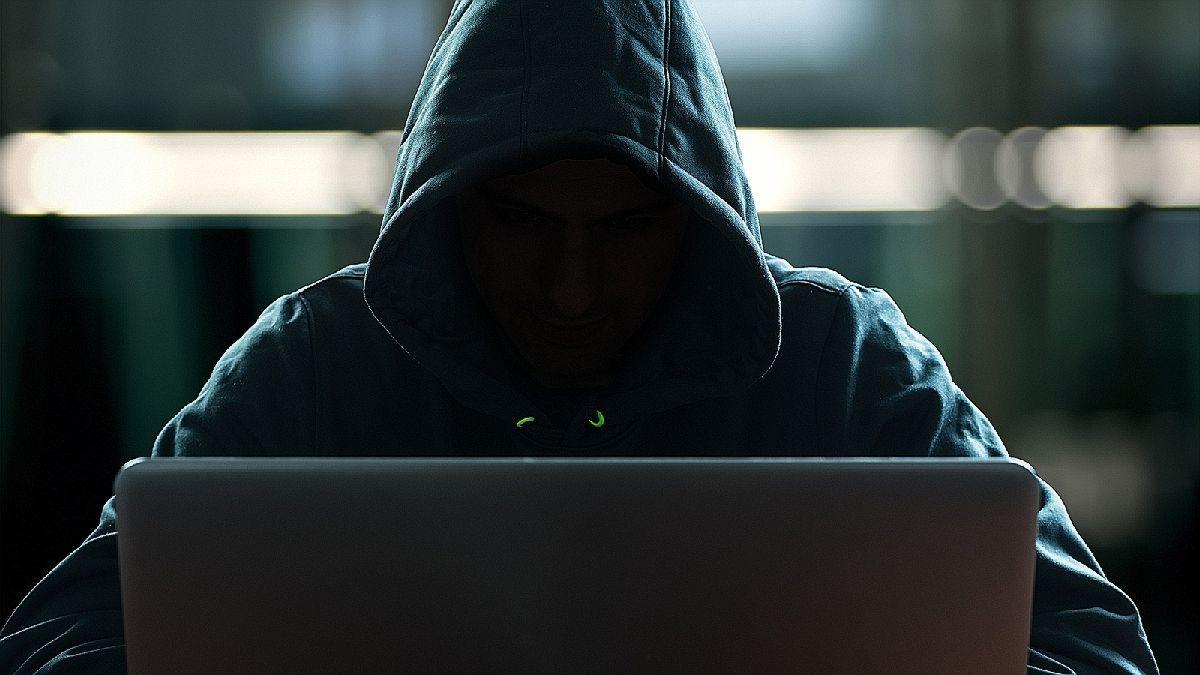 В «Лаборатории Касперского» сосчитали всех хакеров!