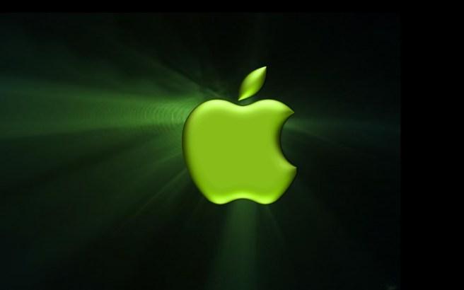 В новых iPhone может появиться то, что ждали многие!