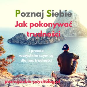 psycholog marta dubowska