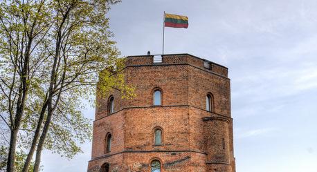 Muzeum Zamku Górnego