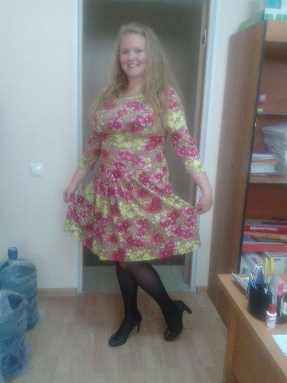 Сергеевна, 33 года, Челябинск. Познакомлюсь с парнем от 26 ...