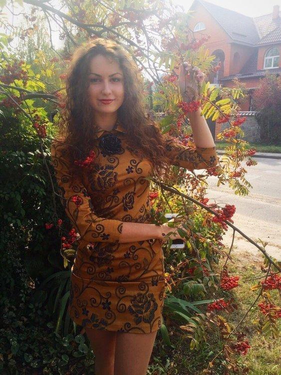Алина, 37 лет, Санкт-Петербург. Познакомлюсь с женщиной от ...