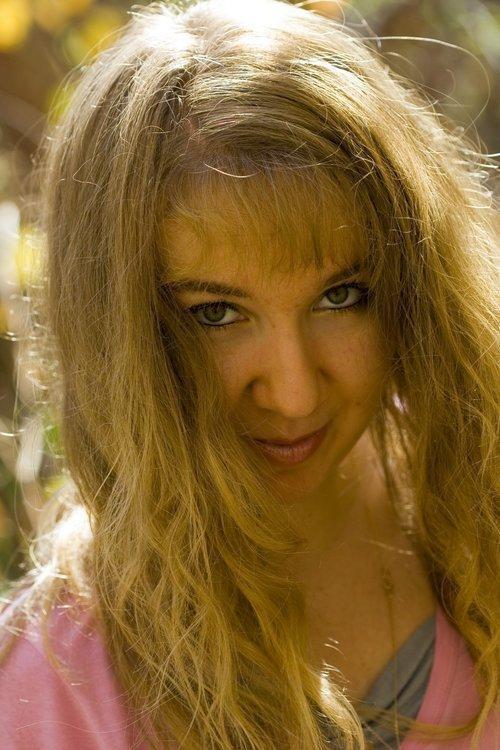 Татьяна, 35 лет, Новосибирск. Познакомлюсь с парнем от 24 ...