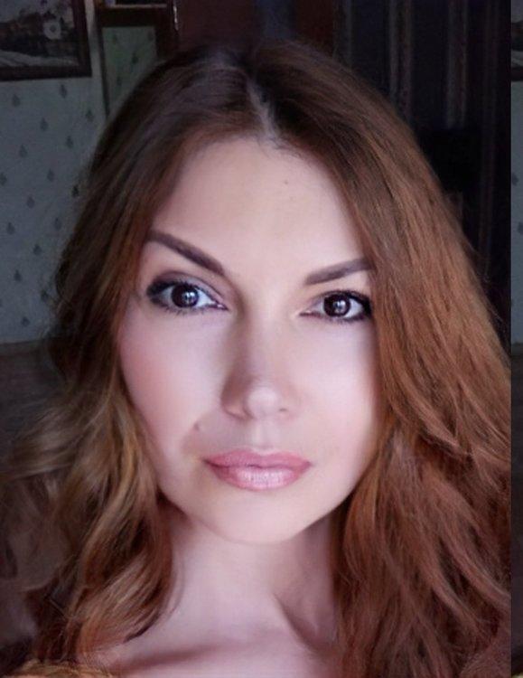 Елена, 41 год, Красноярск. Познакомлюсь с мужчиной от 38 ...