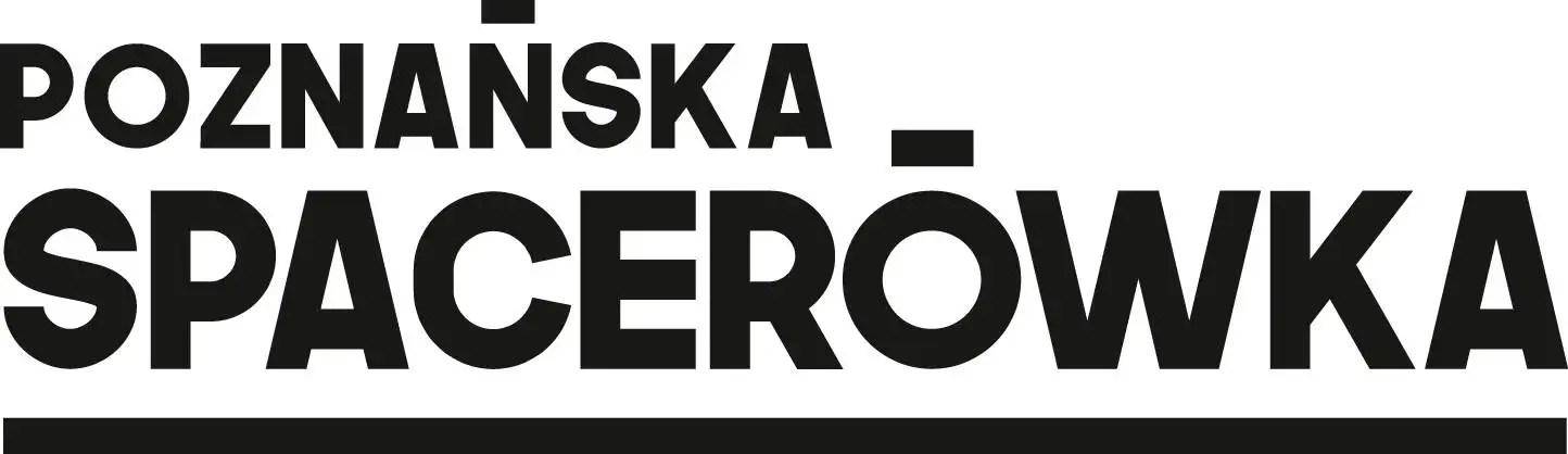 Poznańska Spacerówka