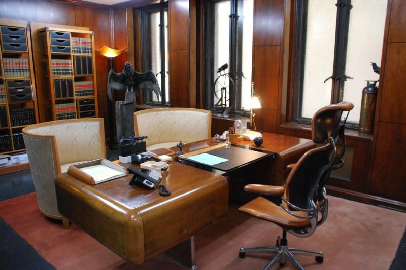 Zakres usług kancelarii notarialnej.. featured image
