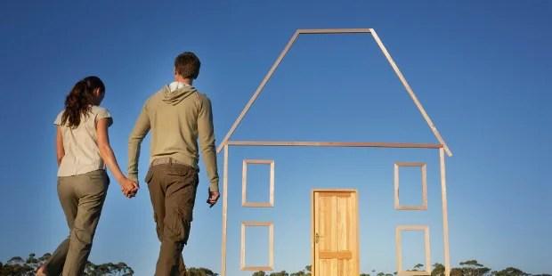 Zakup działki budowlanej – na co zwrócić uwagę? featured image