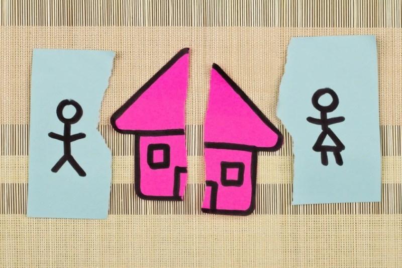 Skutki prawne separacji featured image