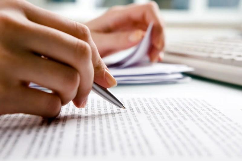 Umowa przedwstępna bez udziału notariusza featured image