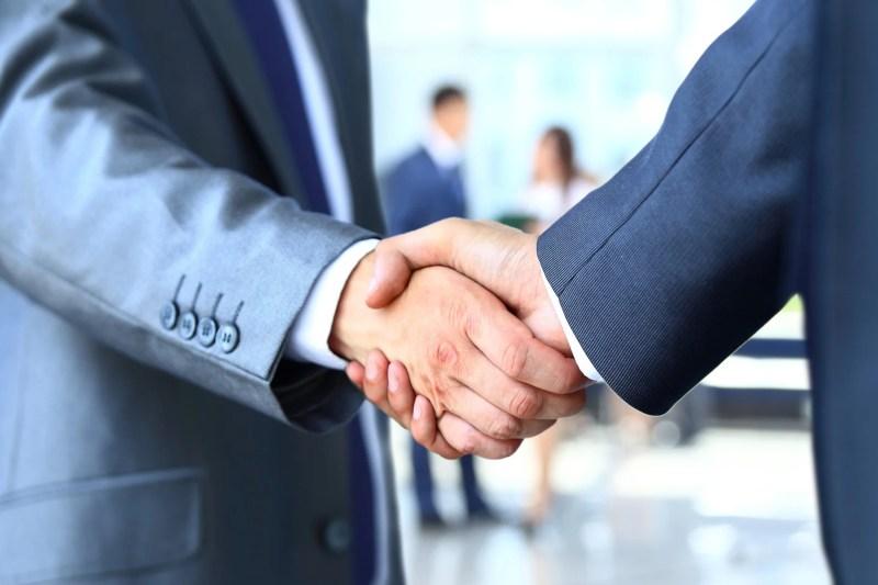 Czym jest umowa użyczenia? featured image